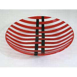 Annette Duburg | Glaskunstenaar