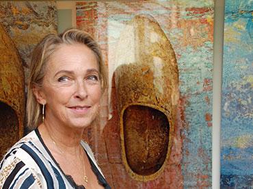 Céline Godfroy
