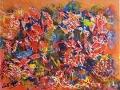 Edith Spelt | Kunstschilder