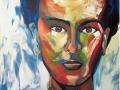 Gerda Jellema | Kunstschilder