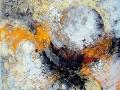 Joke Vingerhoed | Kunstschilder